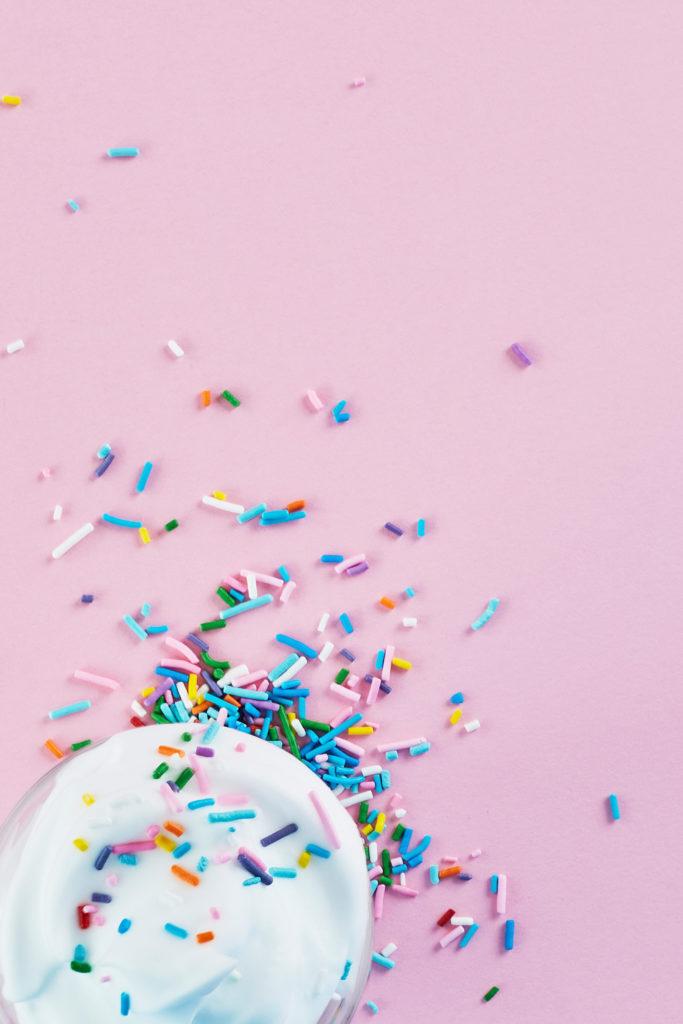 Colors – Freie Arbeit Lea Taaks